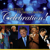 Gaither Gospel Series: Gaither Homecoming Celebration!