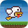 Flappy Duck - Great A...