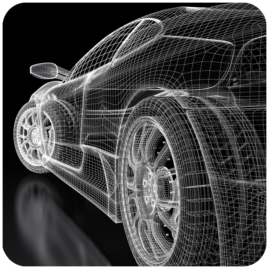3D Gangster City Traffic преступности Gun Racing Game бесплатно